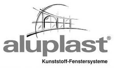 aluplast.net