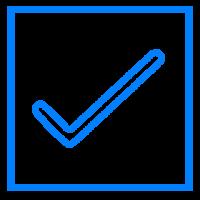 icon-reassurance-comptoir-01