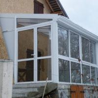 veranda-10