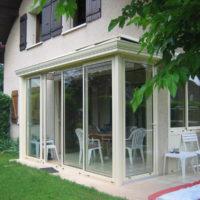 veranda-9