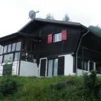 veranda-8